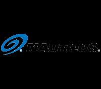 Nautilus, Inc
