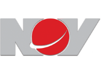 NOV Inc