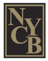 New York Community Bancorp, Inc