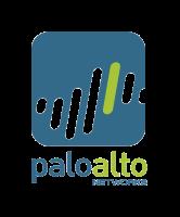Palo Alto Networks, Inc