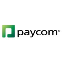 Paycom Software, Inc