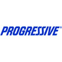 The Progressive Corporation