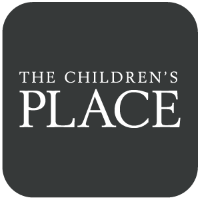 The Children's Place, Inc