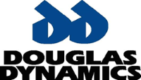 Douglas Dynamics, Inc