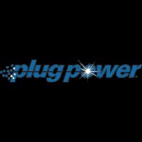 Plug Power Inc