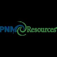 PNM Resources, Inc