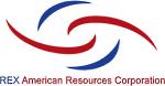 REX American Resources Corporation