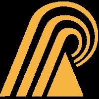 Royal Gold, Inc