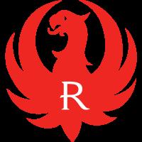 Sturm, Ruger & Company, Inc
