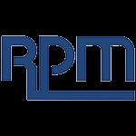 RPM International Inc