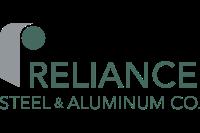 Reliance Steel & Aluminum Co