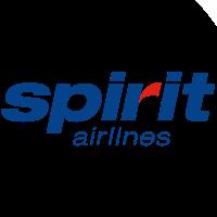 Spirit Airlines, Inc
