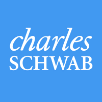 The Charles Schwab Corporation