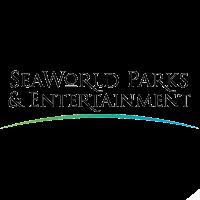 SeaWorld Entertainment, Inc