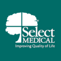 Select Medical Holdings Corporation