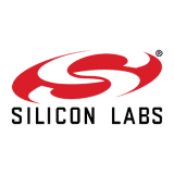 Silicon Laboratories Inc