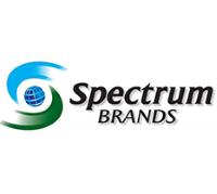 Spectrum Brands Holdings, Inc