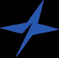Spirit AeroSystems Holdings, Inc