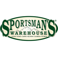 Sportsman's Warehouse Holdings, Inc