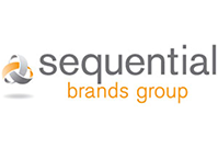 Sequential Brands Group, Inc