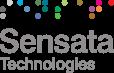 Sensata Technologies Holding plc