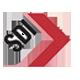 Steel Dynamics, Inc