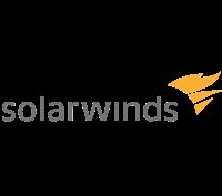 SolarWinds Corporation