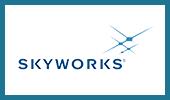 Skyworks Solutions, Inc