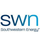 Southwestern Energy Company