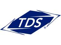 Telephone and Data Systems, Inc