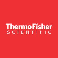 Thermo Fisher Scientific Inc