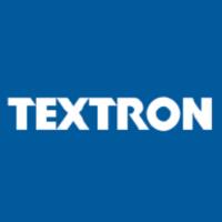Textron Inc