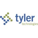 Tyler Technologies, Inc