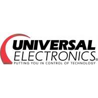 Universal Electronics Inc