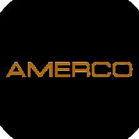 AMERCO