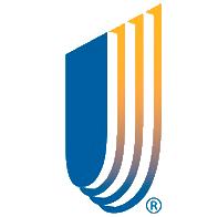 UnitedHealth Group Incorporated