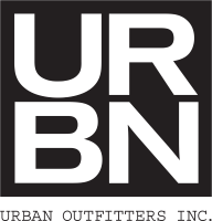 Urban Outfitters, Inc