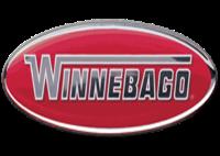 Winnebago Industries, Inc
