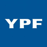 YPF Sociedad Anónima