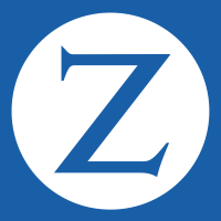 Zions Bancorporation, National Association