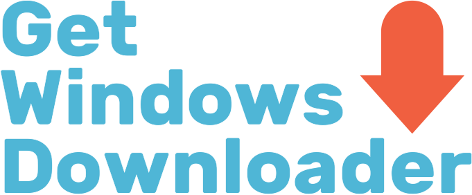 Stock Data Downloader for Windows